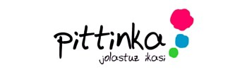 Pittinka